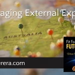 Managing External Experts
