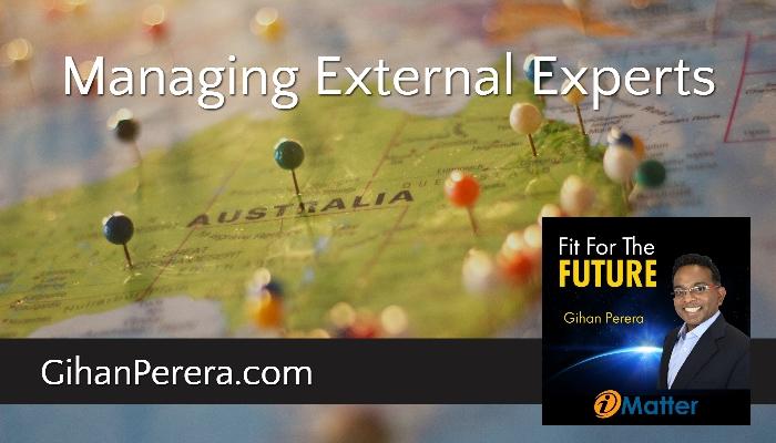 managing-external-experts