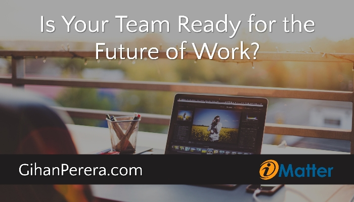 is-your-team-ready-for-the-future-of-work