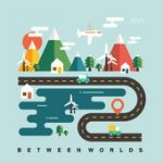 Recommended Podcast: Between Worlds