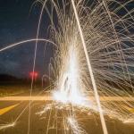 Light the Fire of Innovation
