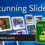 Stunning Slides