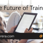 The Future of Training