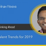 Top 10 Talent Trends for 2019