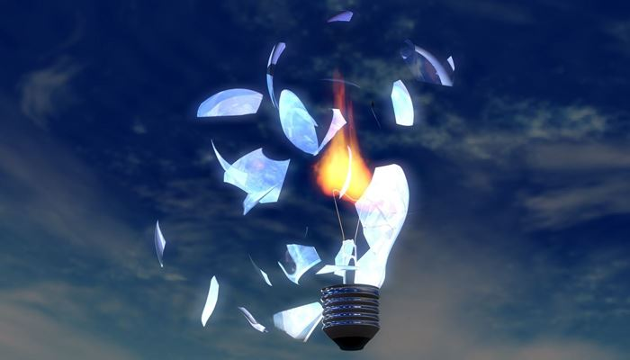 10 Ways to Bring Innovation to a Screeching Halt