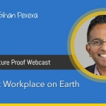 The Best Workplace on Earth – Webinar Recording