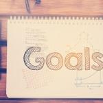 Goal Setting That Works – Webinar Recording