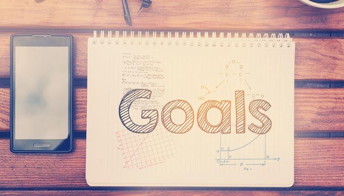 Goal Setting That Works