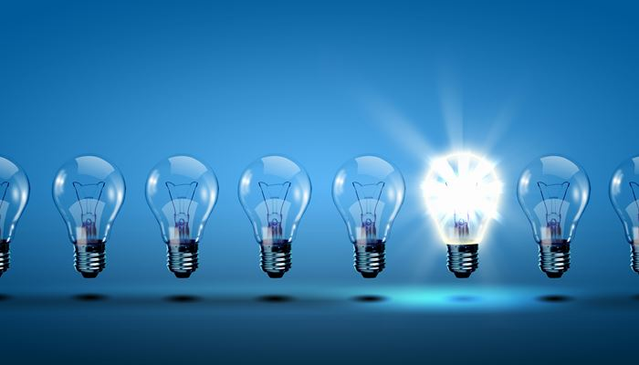 The #1 Habit That Boosts Innovation