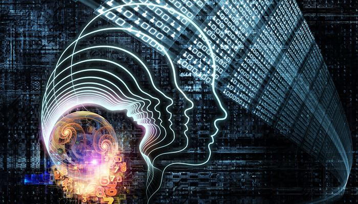 The First Step to Using AI in Your Workplace