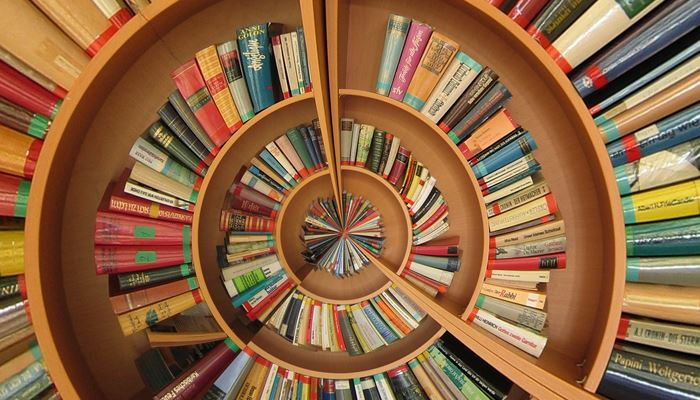 Get the Most Out of Every Book You Read and Every Conference You Attend