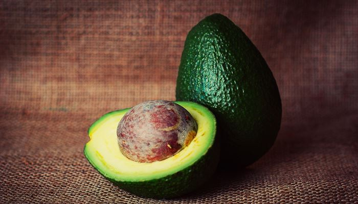 Want To Boost Your Team's Performance? Be An Avocado Leader