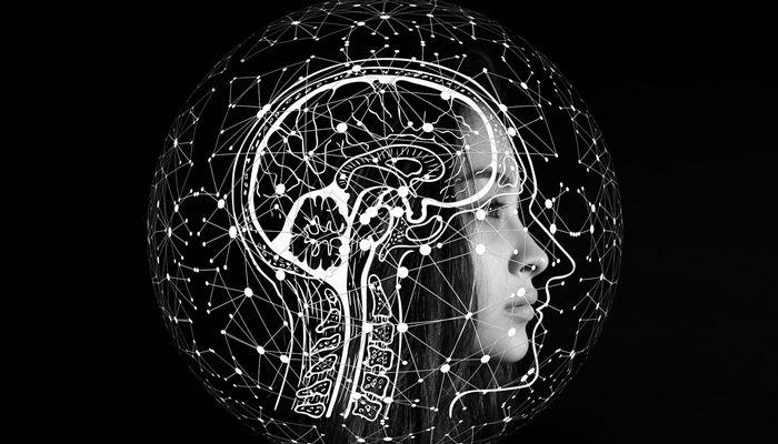 Unleash Artificial Intelligence